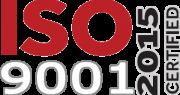 iso-9001-2015a