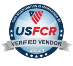 usfcr_verified_vendor_2021