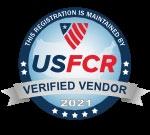 usfcr_verified_vendor_2021